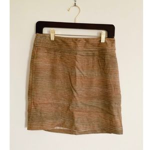 🎉 3 for $15 Ann Taylor Loft Skirt